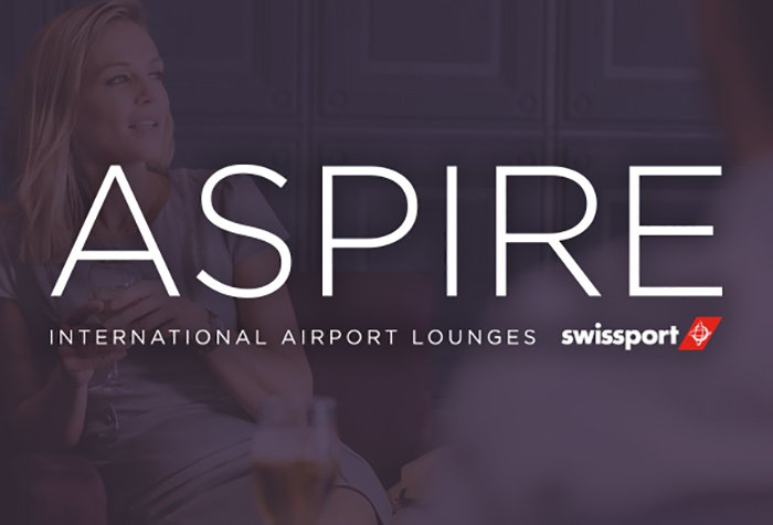 Birmingham airport lounges from 1999 per person purple parking aspire lounge m4hsunfo