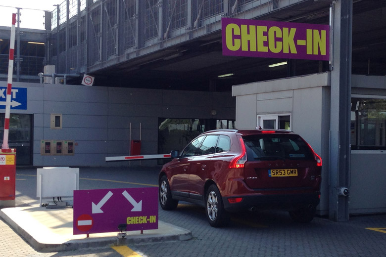 Airport parking doncaster robin hood services purple parking park and ride m4hsunfo