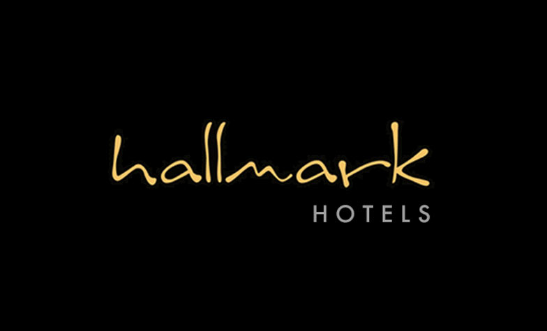 Hallmark Hotel at Bournemouth Airport