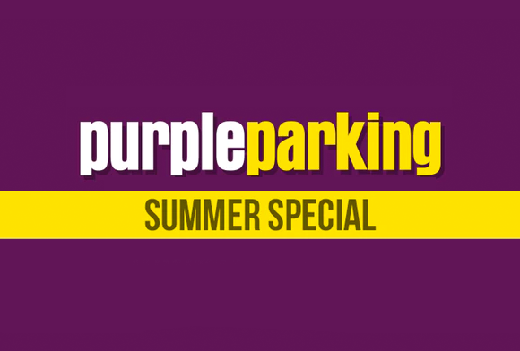 Gatwick Airport North Terminal Postcode >> Gatwick Airport Parking Summer Special Parking Offer Now On