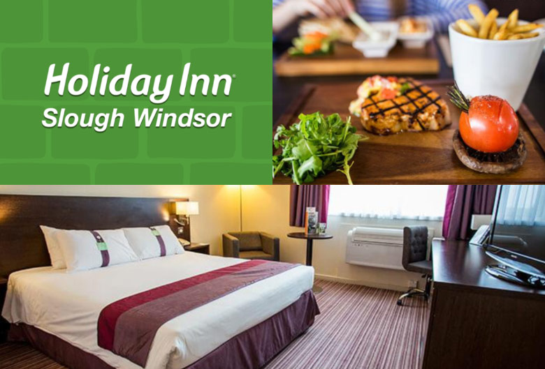 Holiday Inn Slough