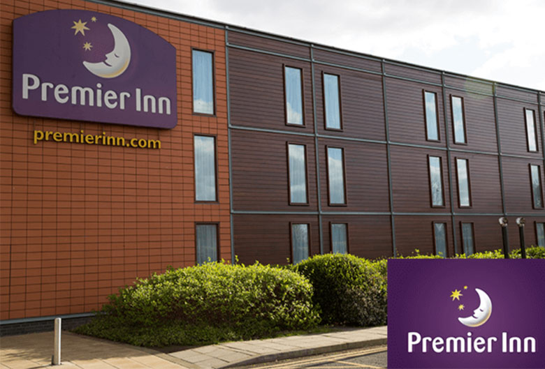 Heathrow Airport Hotels With Parking 29 Purple Parking