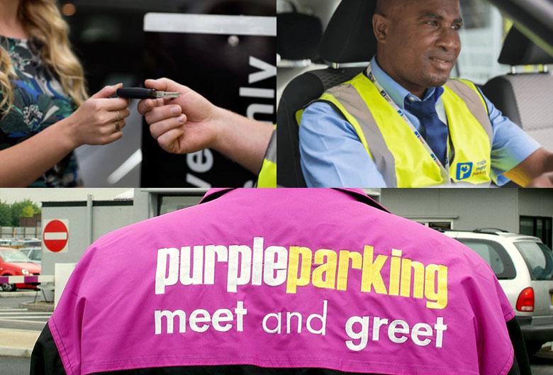 Cheap meet and greet heathrow save up to 60 purple parking meet and greet heathrow m4hsunfo