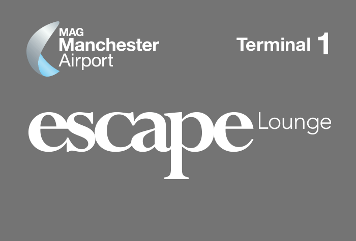 Escape Lounge T1
