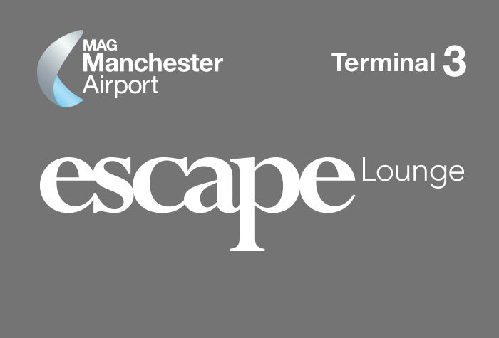 Escape Lounge T3